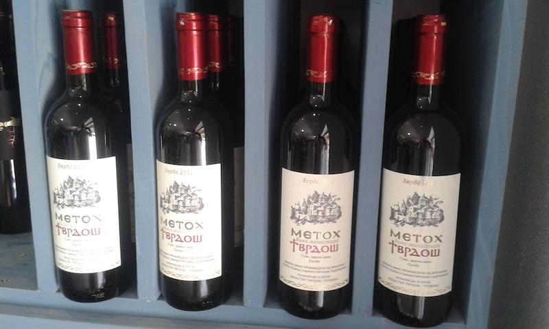 Купить Вино Монастырское Из Греции Цены
